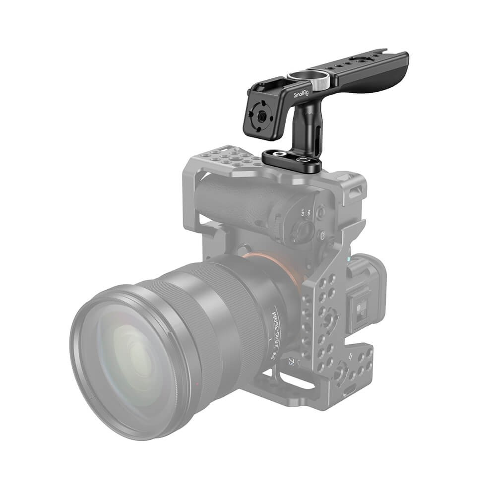 SmallRig Cage for Canon EOS R 2251