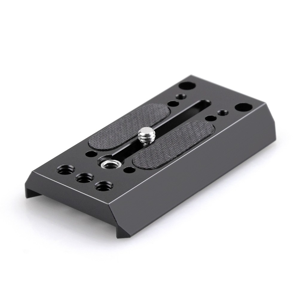 SmallRig Quick Dovetail (Manfrotto) 1280C