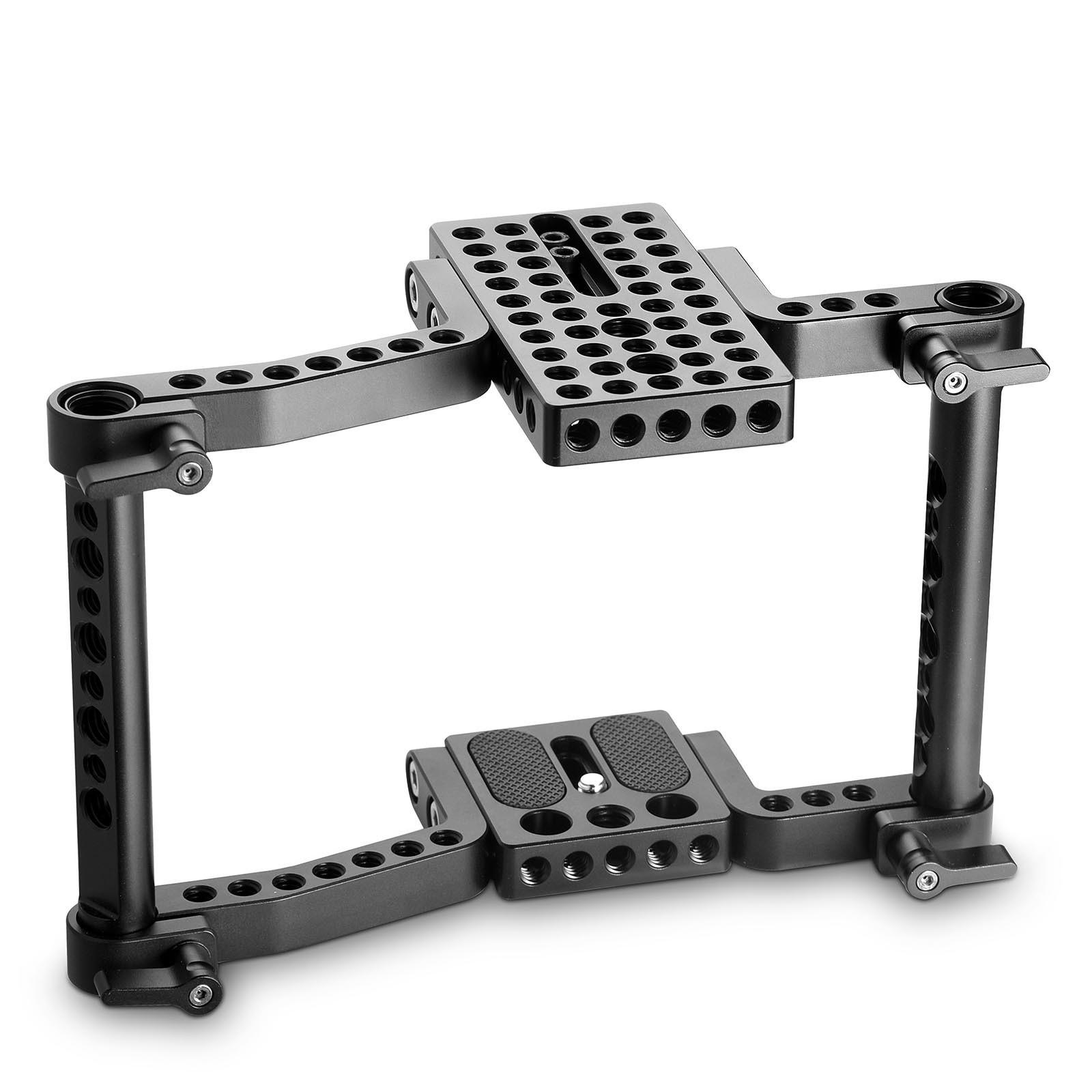SmallRig VersaFrame Cage 1630