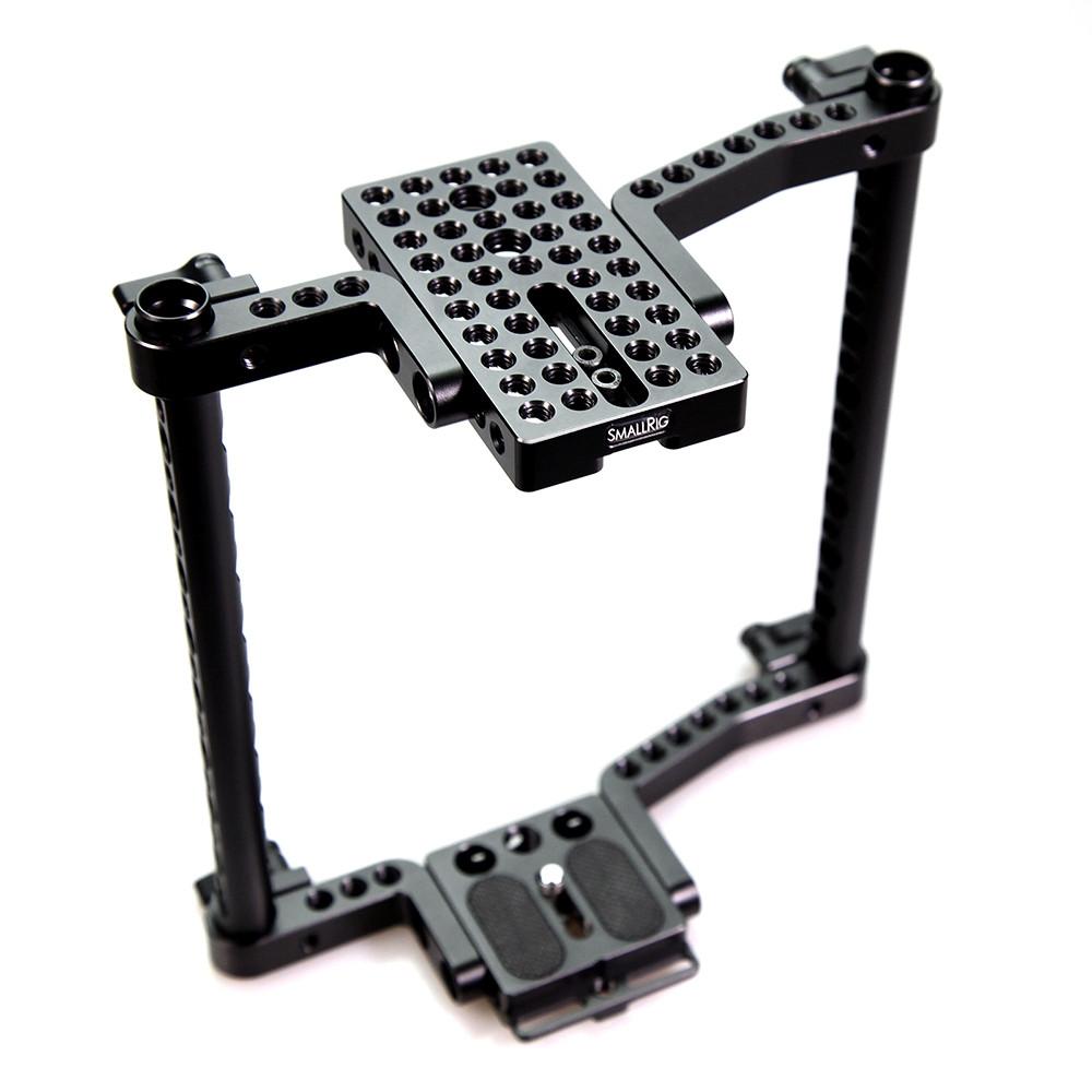 SmallRig VersaFrame Cage 1750