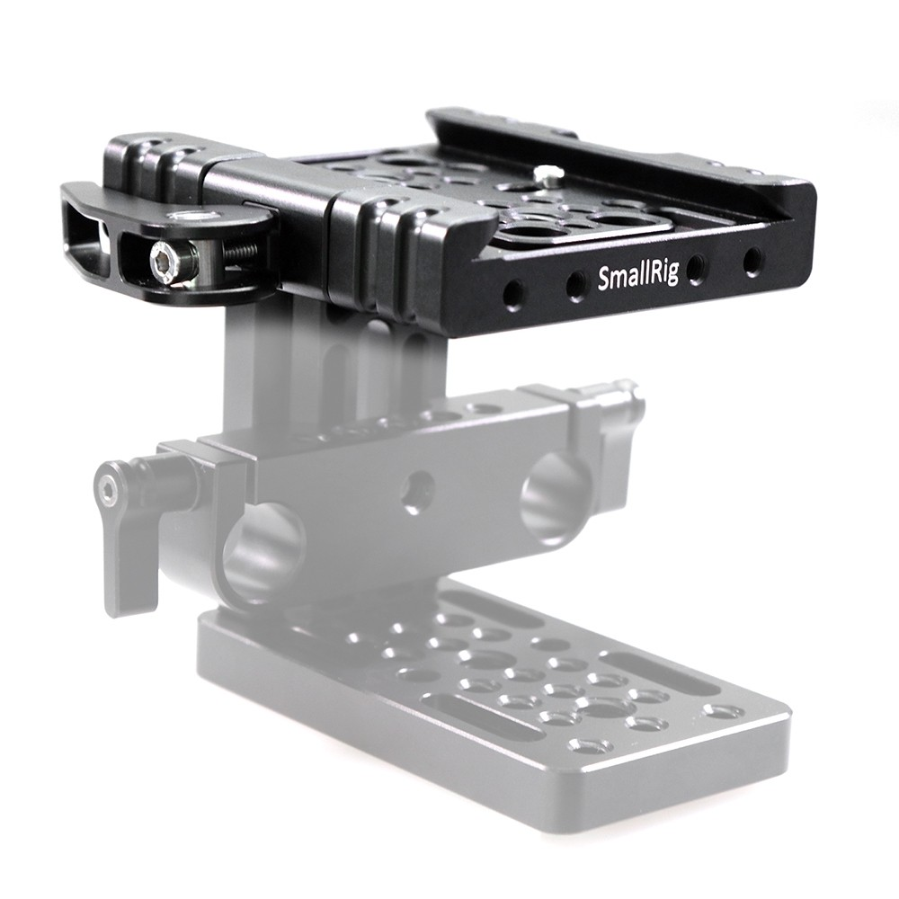 SmallRig Universal Baseplate for DJI Ronin 1759