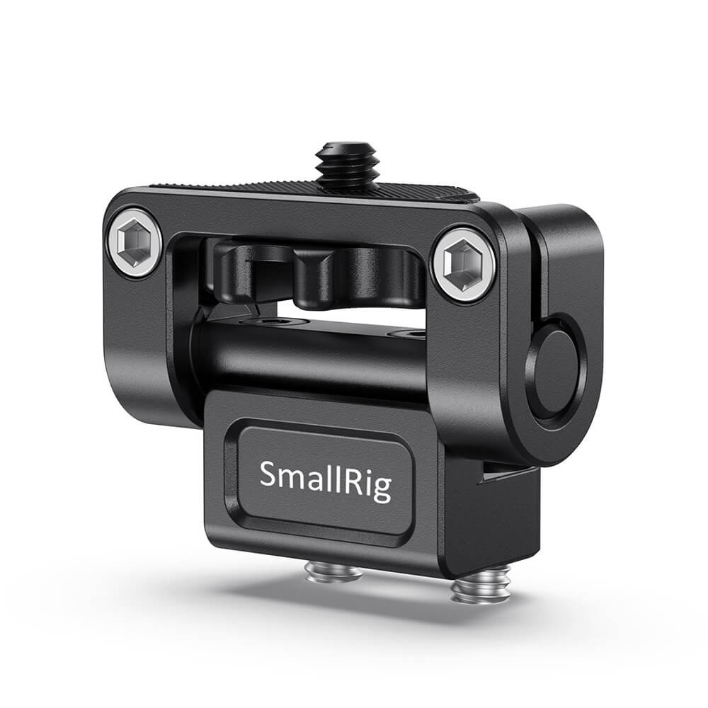 SmallRig Tilt Monitor Mount 1842B