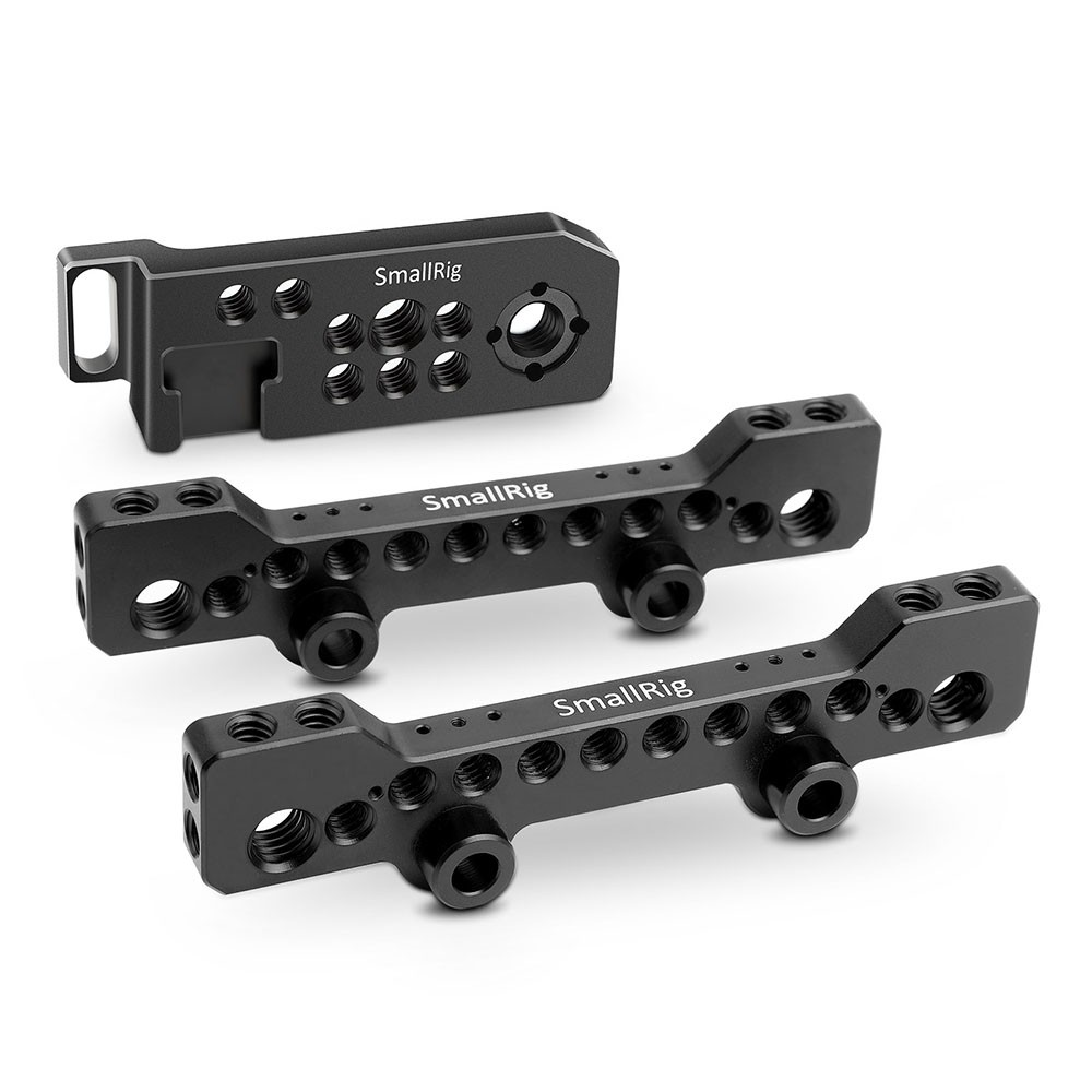 SmallRig Plate Kit for Sony PXW-FS5 1843