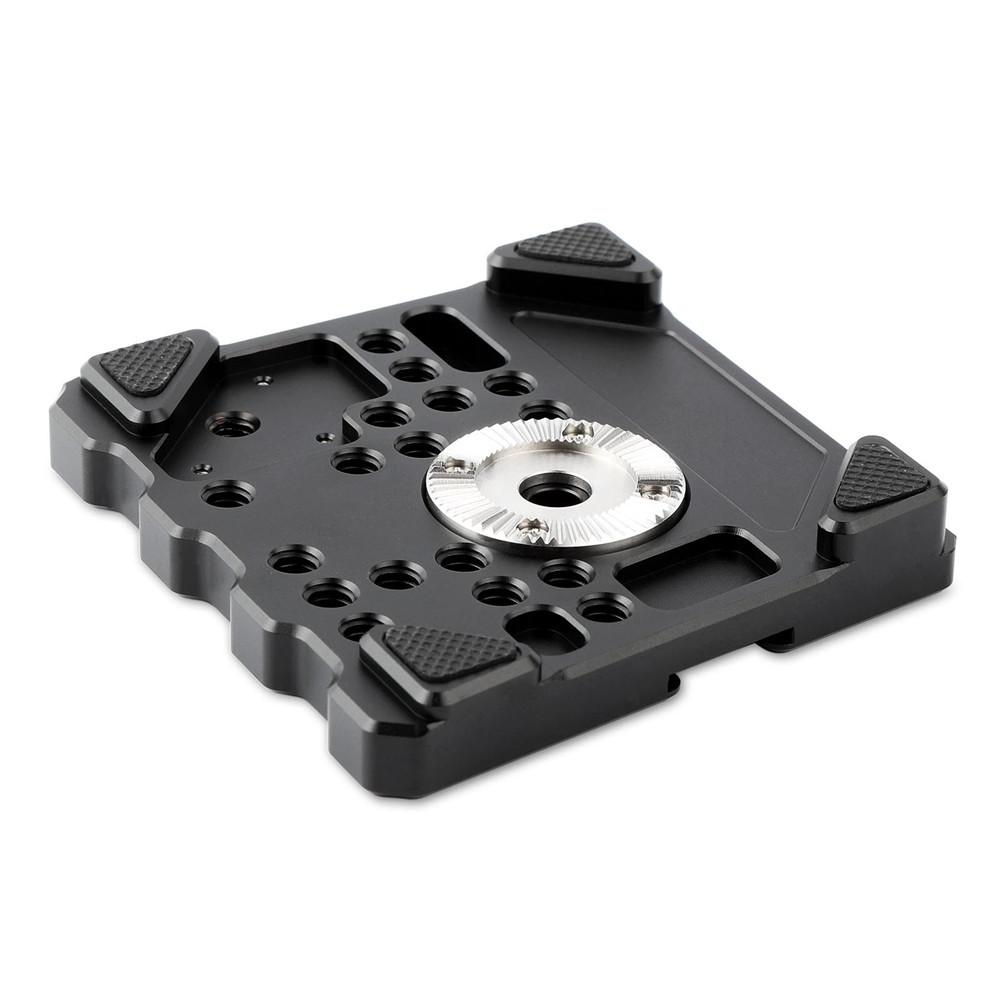SmallRig Side Plate for Blackmagic URSA Mini/URSA MINI PRO 1854B