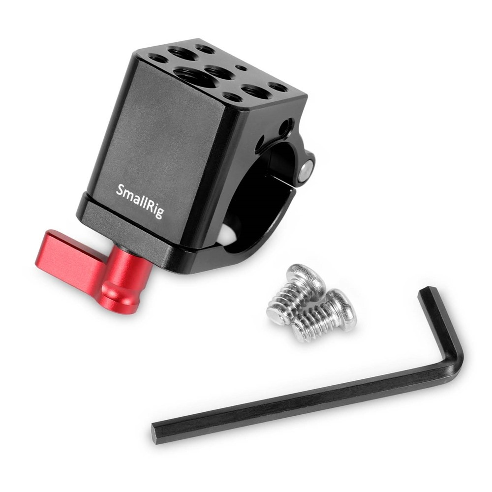SmallRig 25mm Rod Clamp for DJI Ronin M/Ronin MX/Freefly MOVI DCS2695
