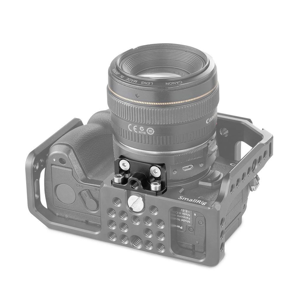 SmallRig Metabones Lens Support  Adapter 1864B