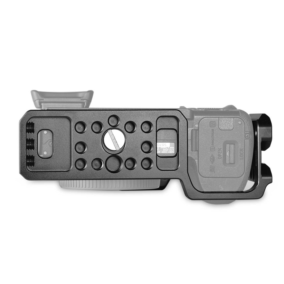 SmallRig Sony A6500/A6300 Cage 1889C