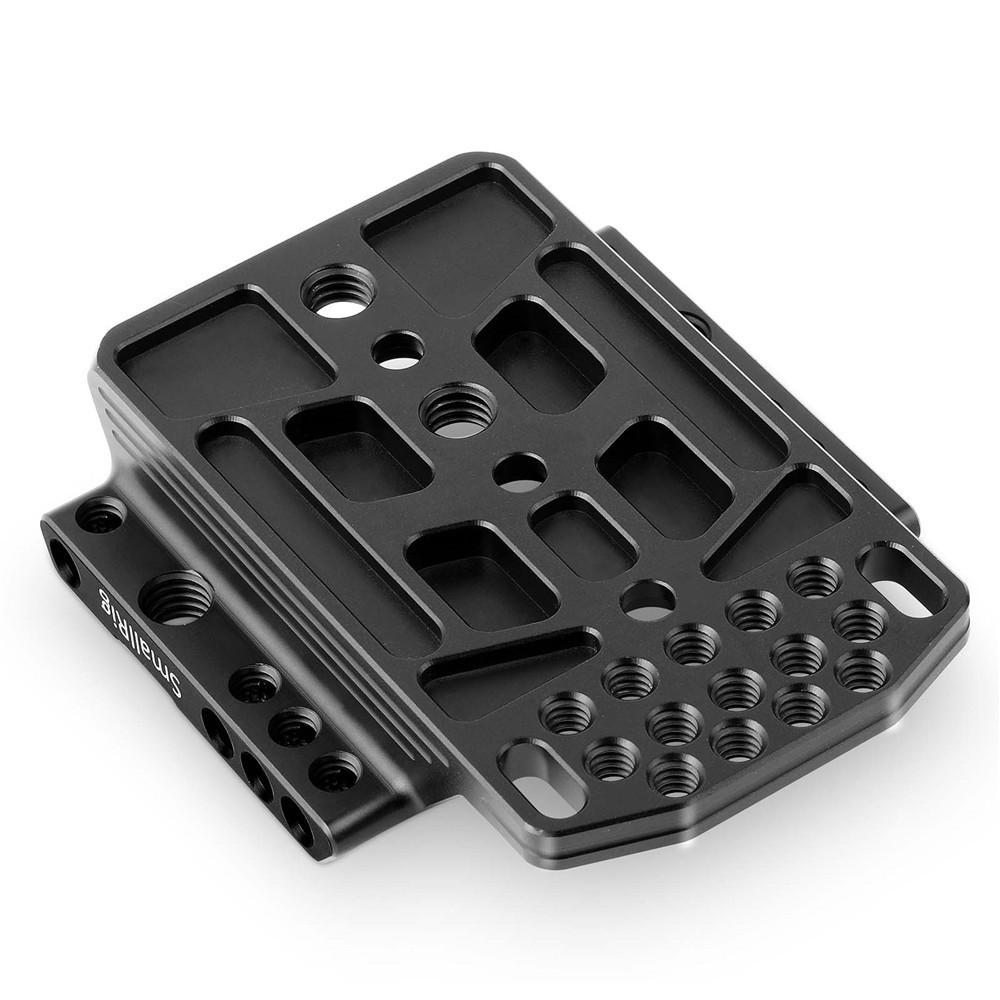 SmallRig Top Plate for Blackmagic URSA Mini / Mini PRO 1958
