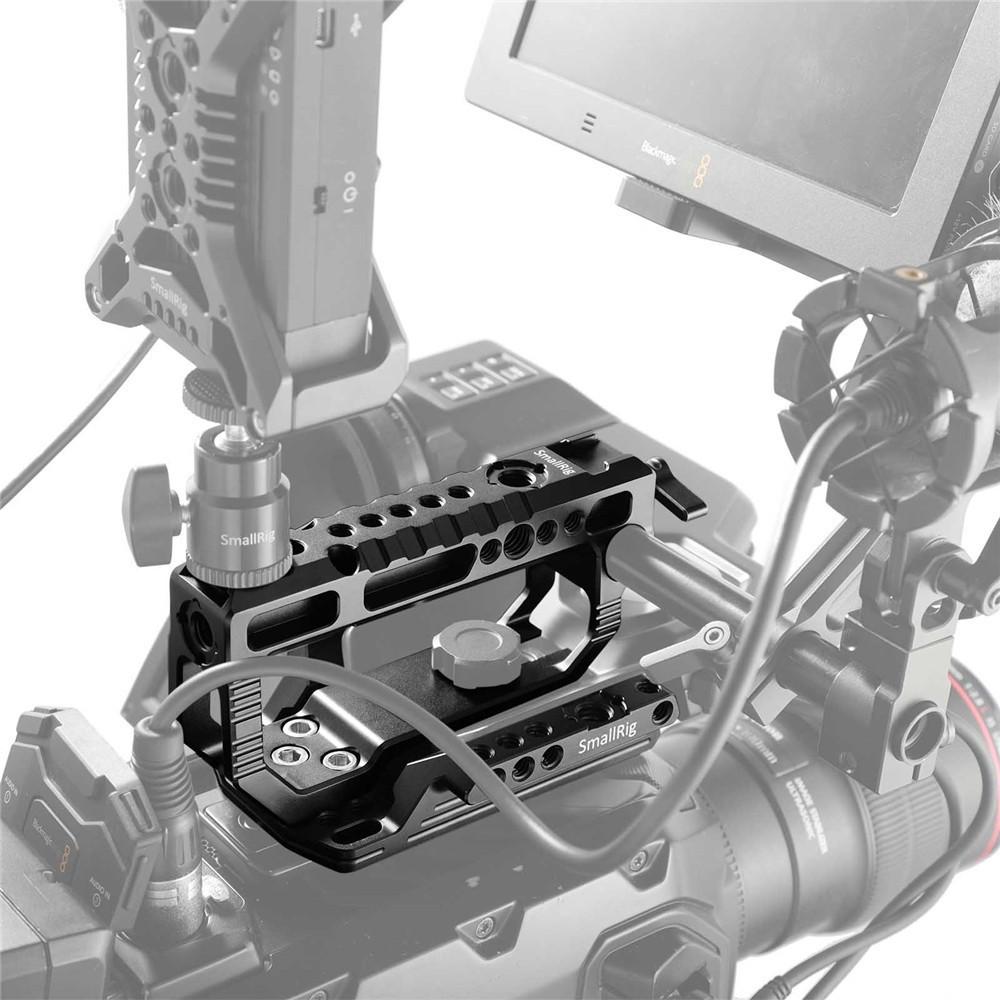 SmallRig Advanced Accessory Kit for Blackmagic URSA Mini/ Mini Pro 2030C