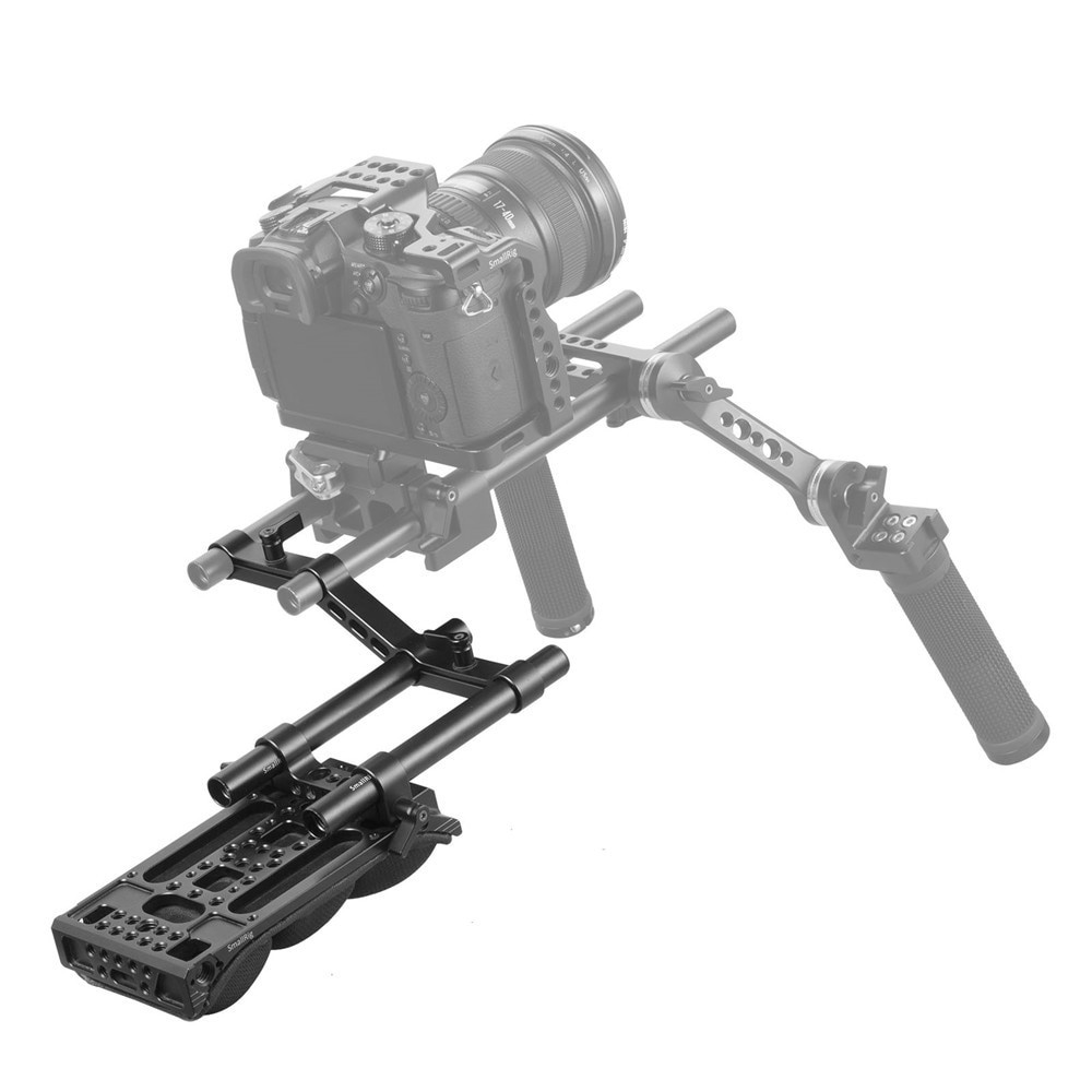 SmallRig Shoulder Kit 2166B