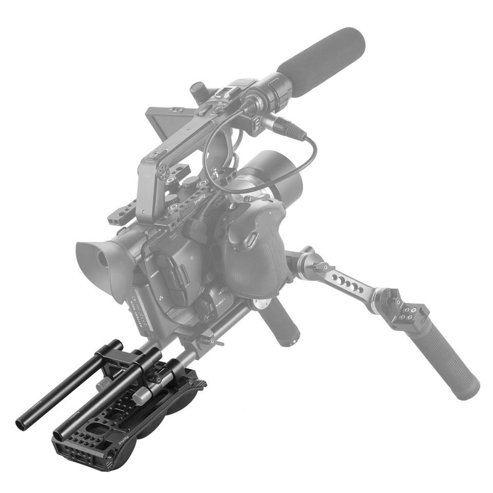 SmallRig Shoulder Kit 2167B