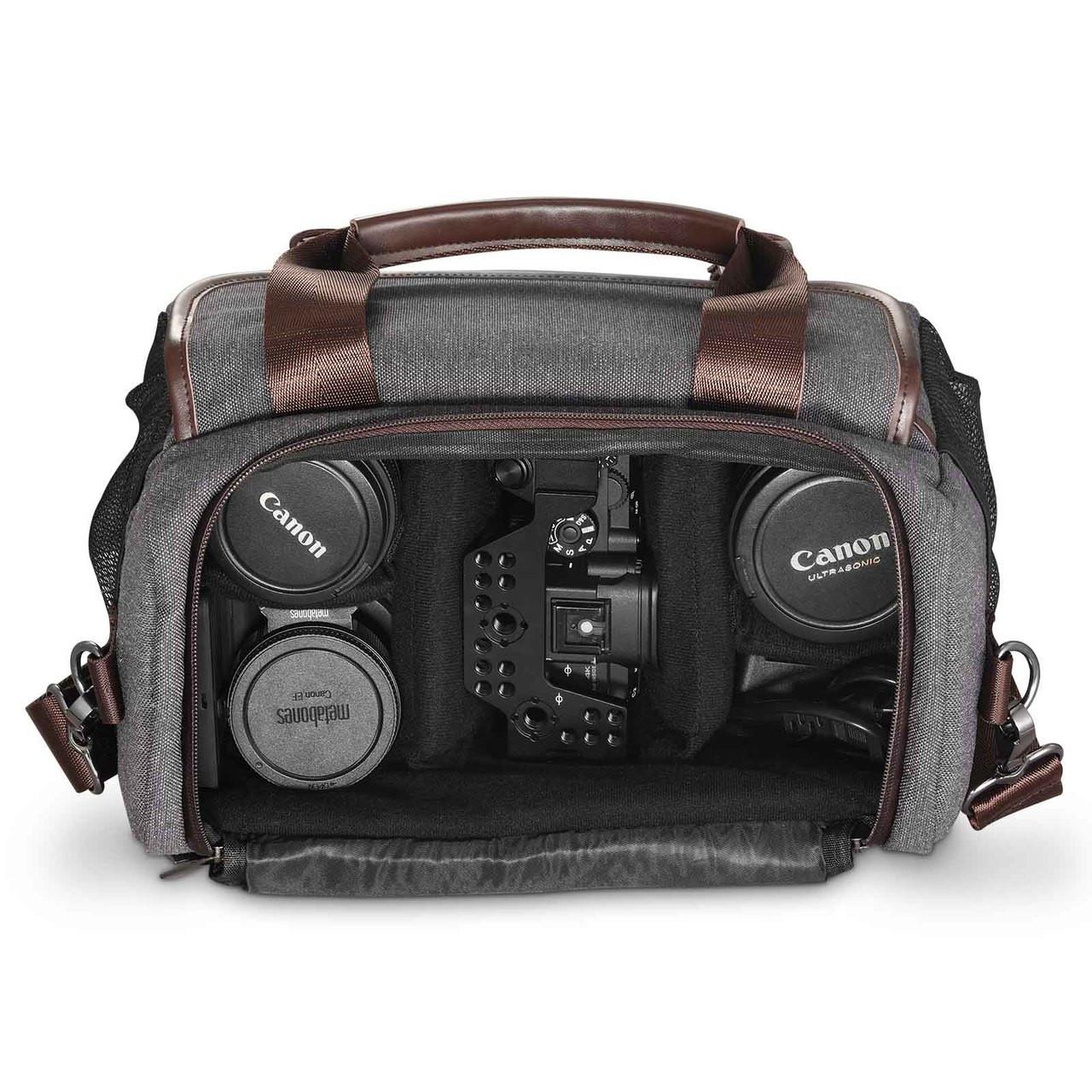 SmallRig DSLR Shoulder Bag 2208