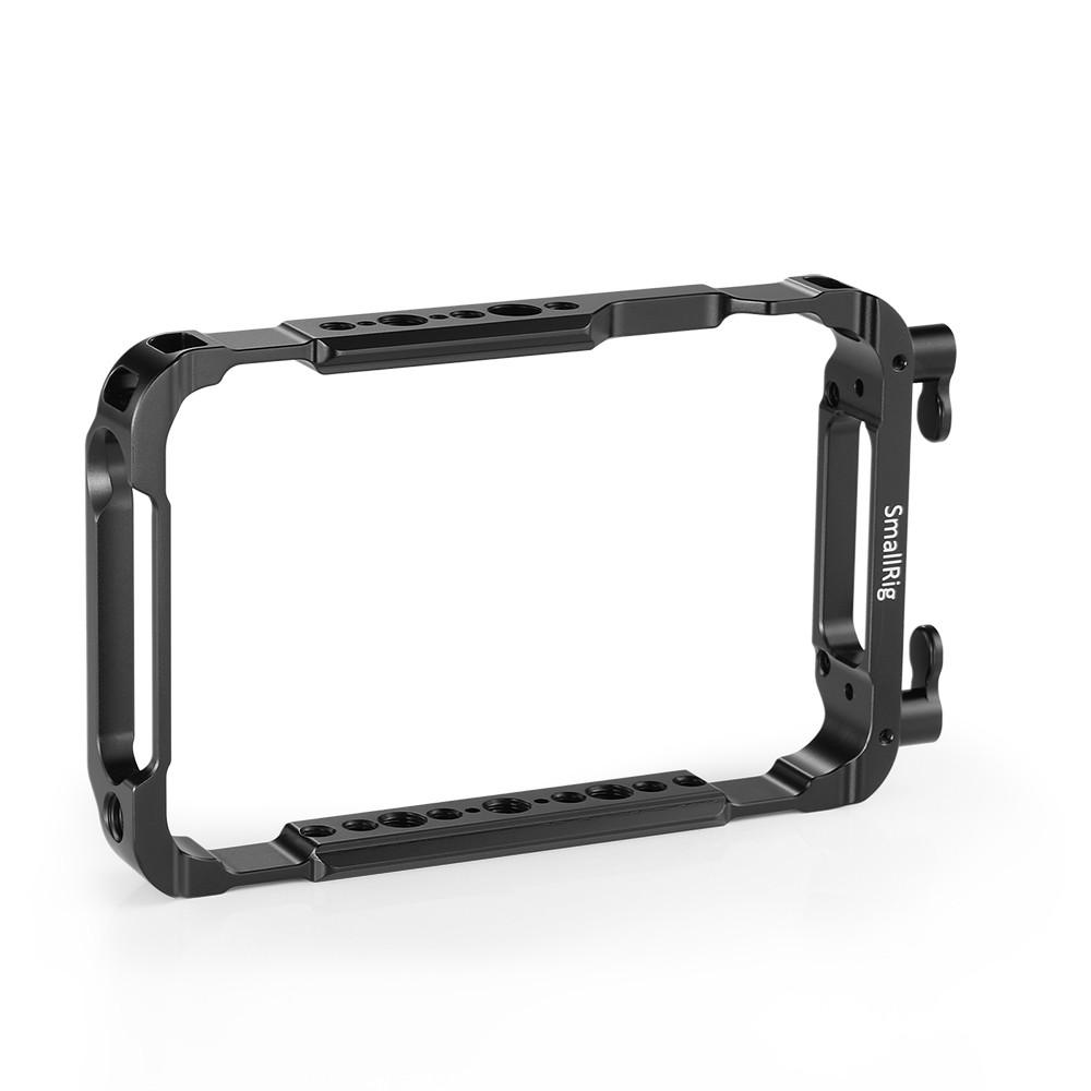SmallRig Cage for Atomos Ninja V CMA2209