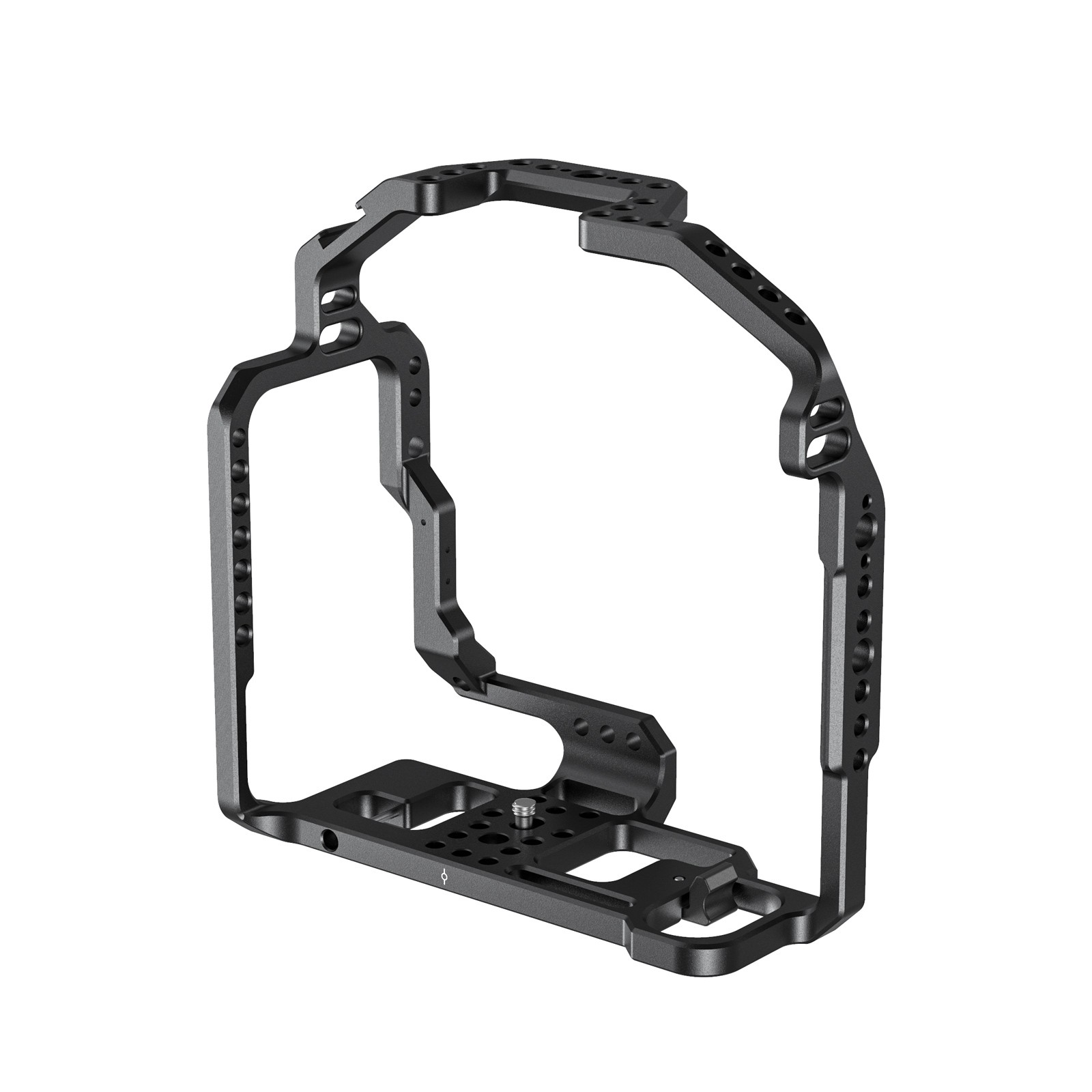 SmallRig Cage for Canon EOS-1D X and 1D X Mark II CCC2365