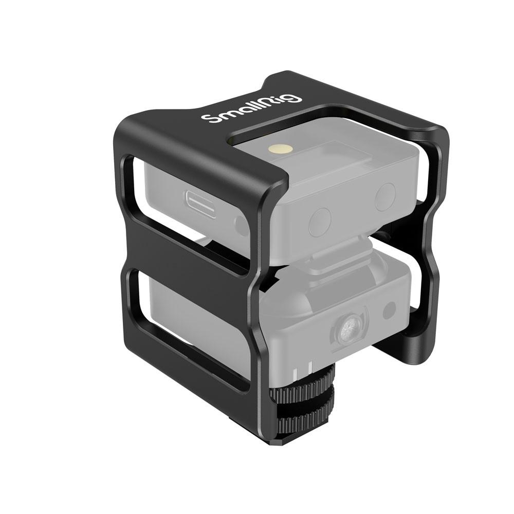 SmallRig RODE Wireless Go Storage Cage 2998