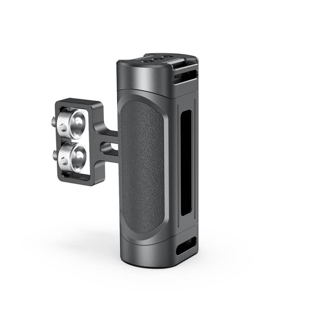 "SmallRig Mini Side Handle (1/4""-20 Screws) 2916"