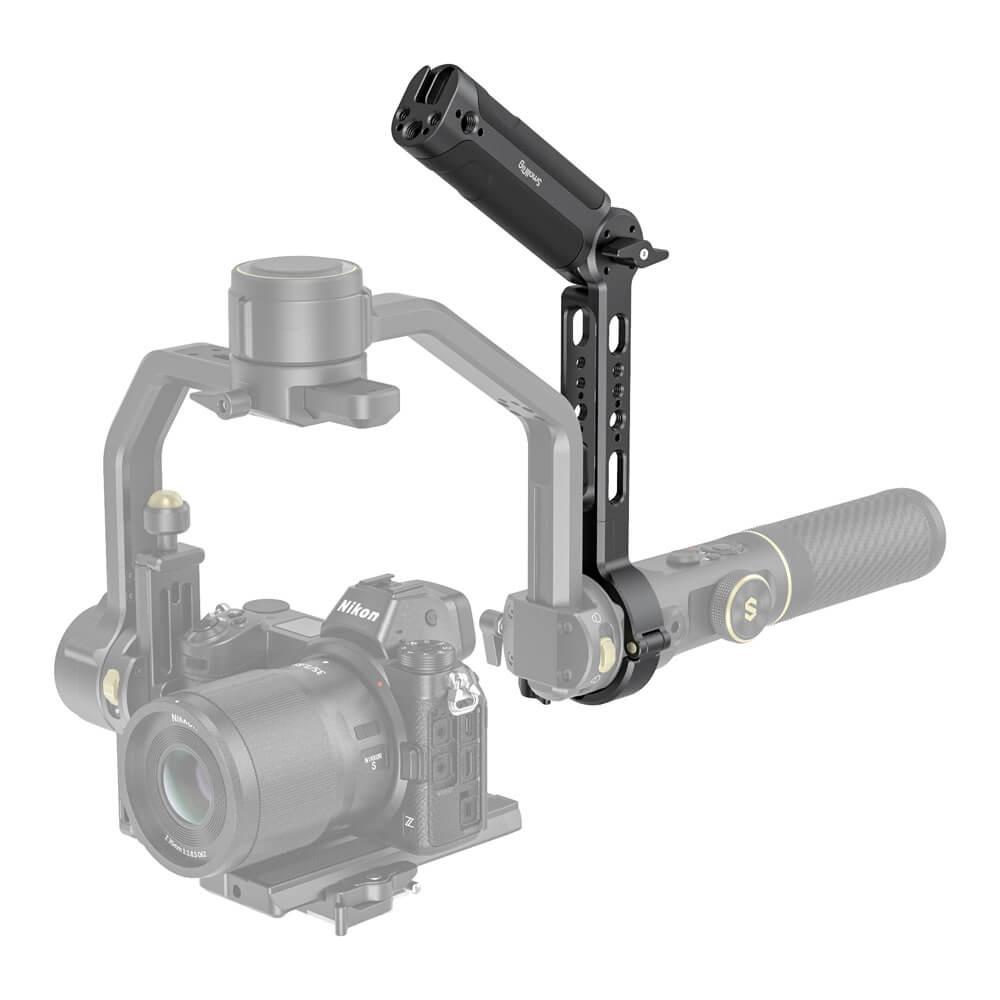 SmallRig Sling Grip for ZHIYUN CRANE 2S Handheld Stabilizer 3005
