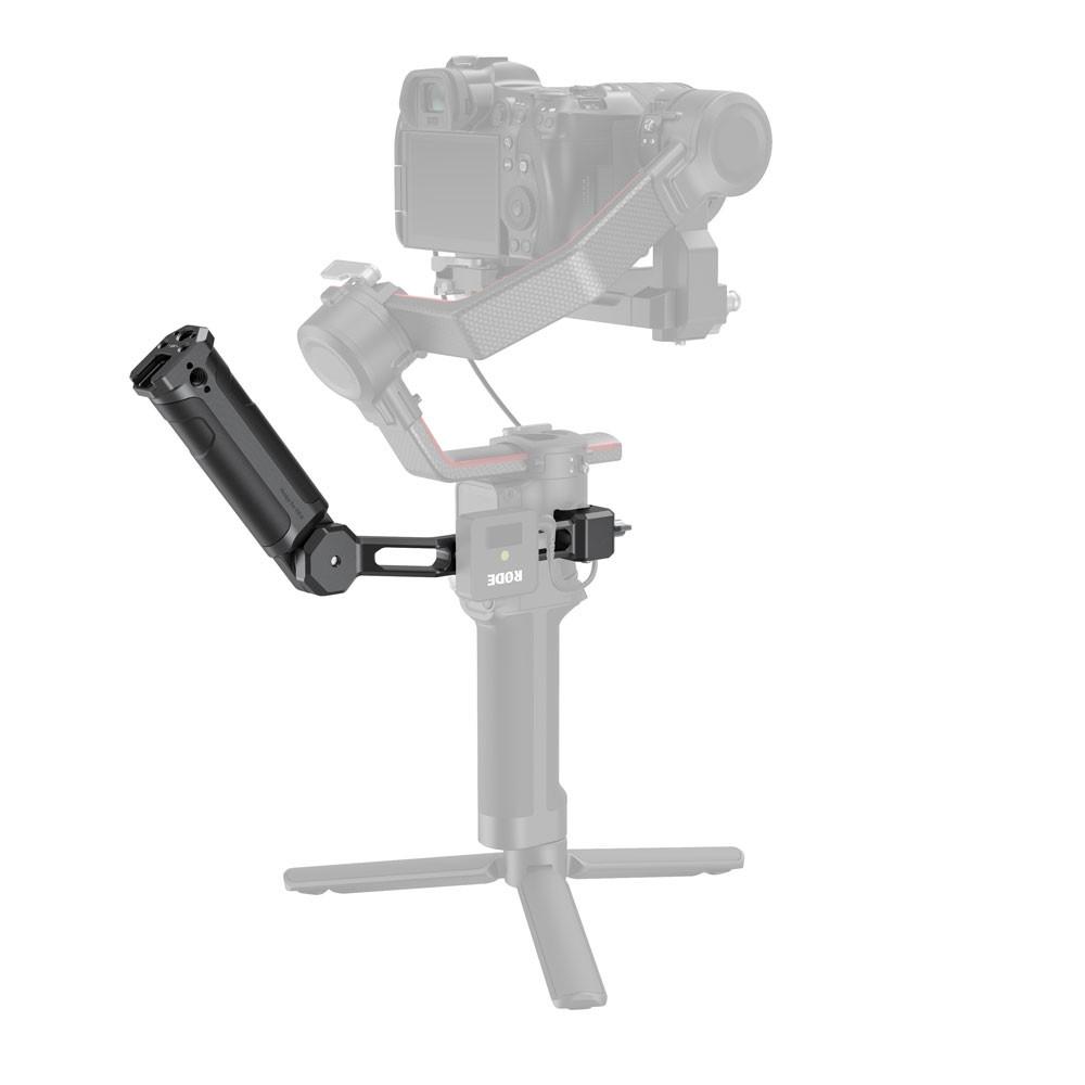SmallRig Sling Handgrip for DJI RS 2/RSC 2 3028