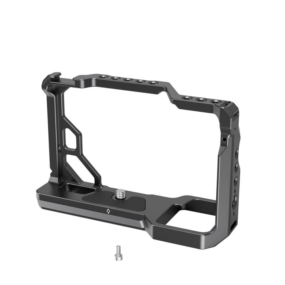 SmallRig Cage for Sony A7C 3081