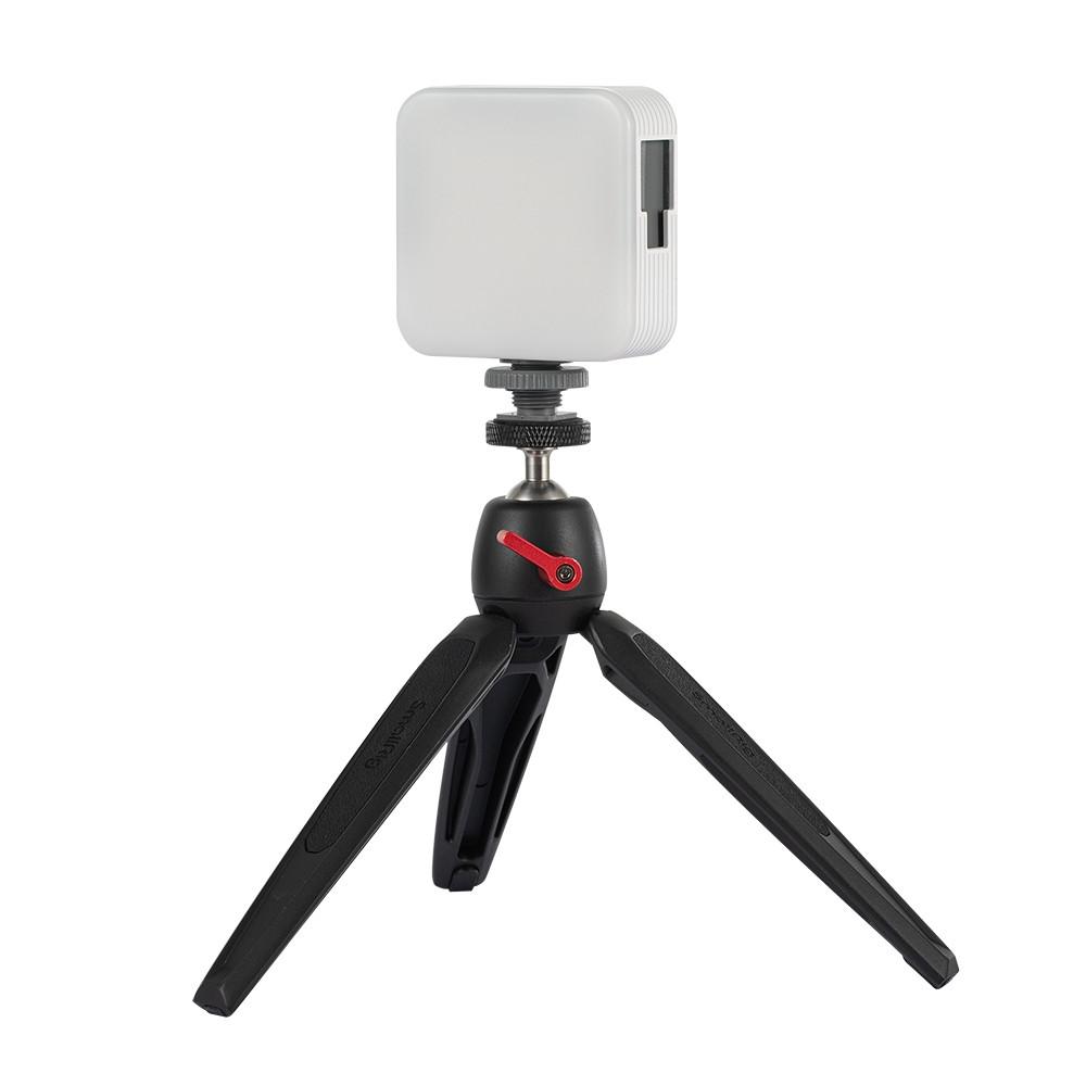 simorr P96 Video LED Light 3287