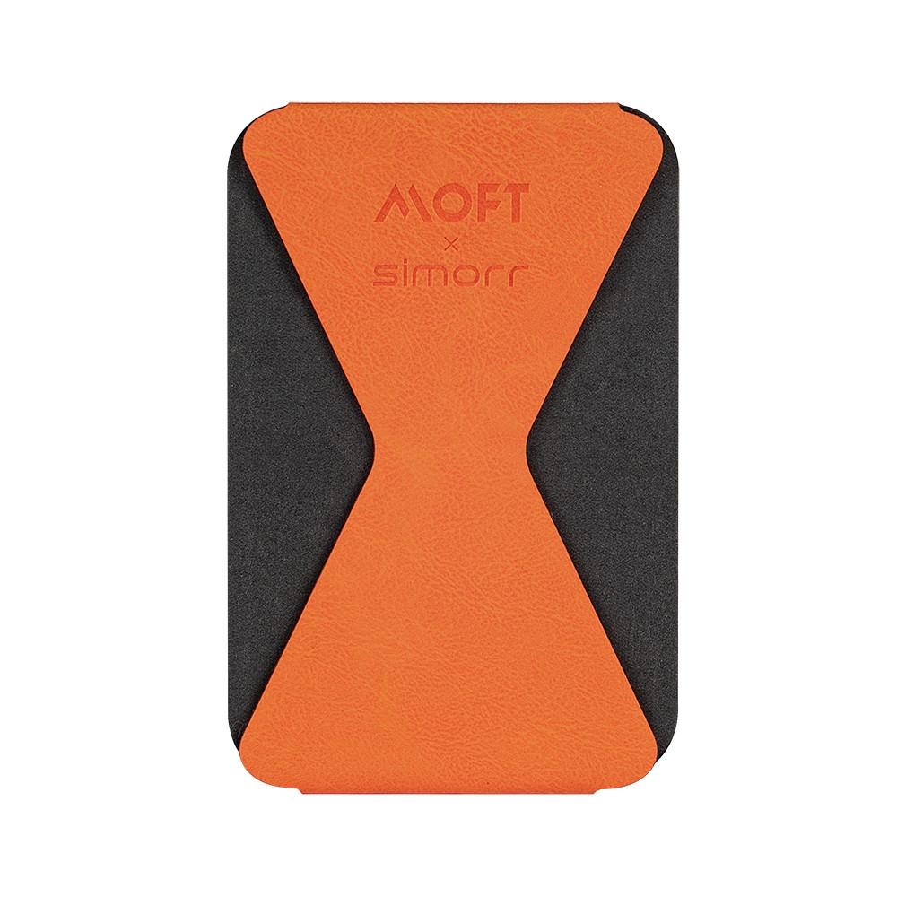 MOFT x simorr Adhesive Phone Stand 3328