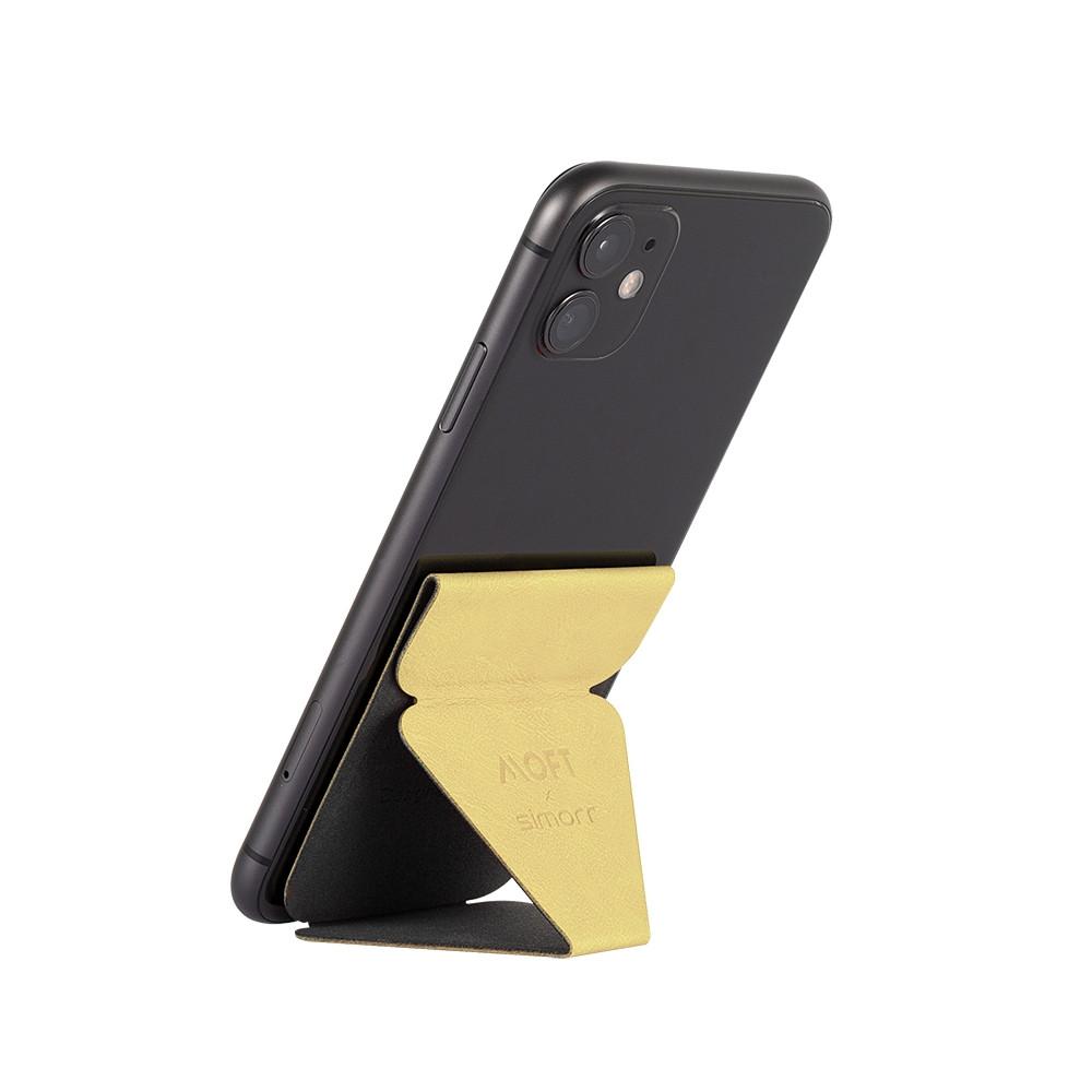 MOFT x simorr Adhesive Phone Stand 3329