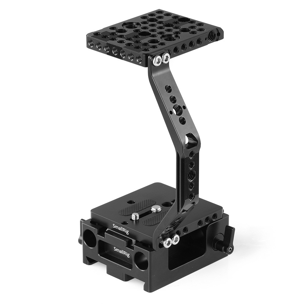 SmallRig Side Bracket for Canon C200 and C200B APS2295