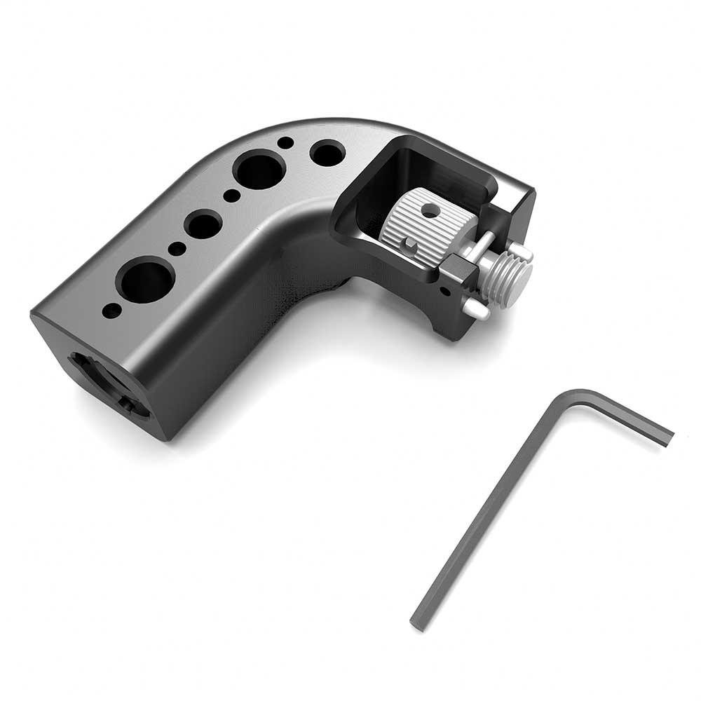 SmallRig Top Handle Right Angle Extension HTR2316
