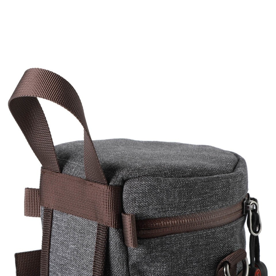 SmallRig Lens Shoulder Bag ABL2325