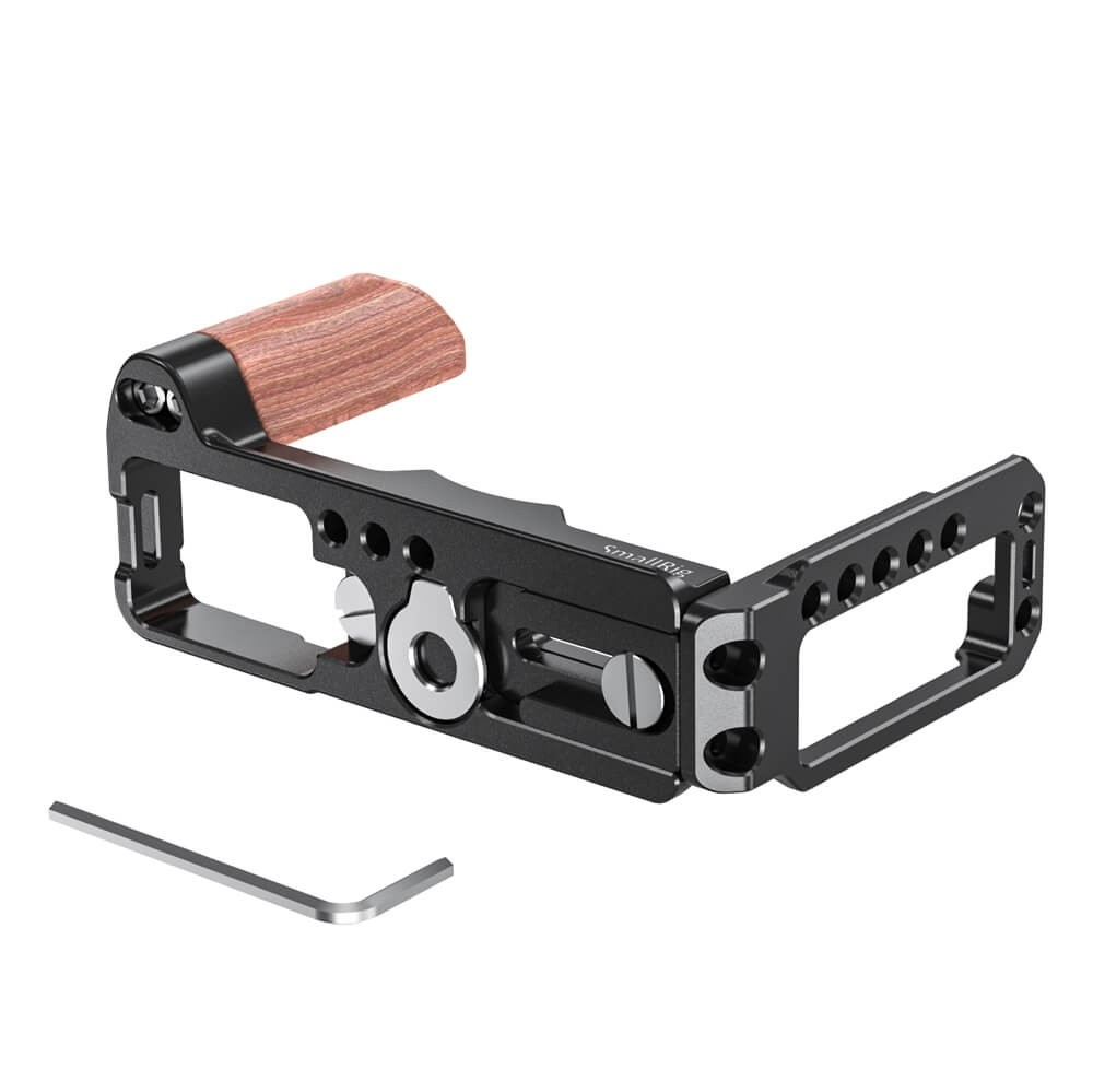 SmallRig L Bracket for Fujifilm X-T20 and X-T30 APL2357