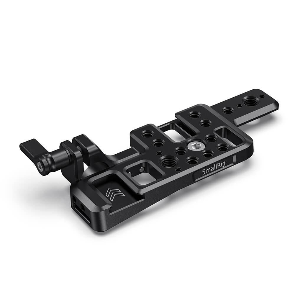 SmallRig Lightweight Top Plate for BMPCC 4K & 6K APT2510