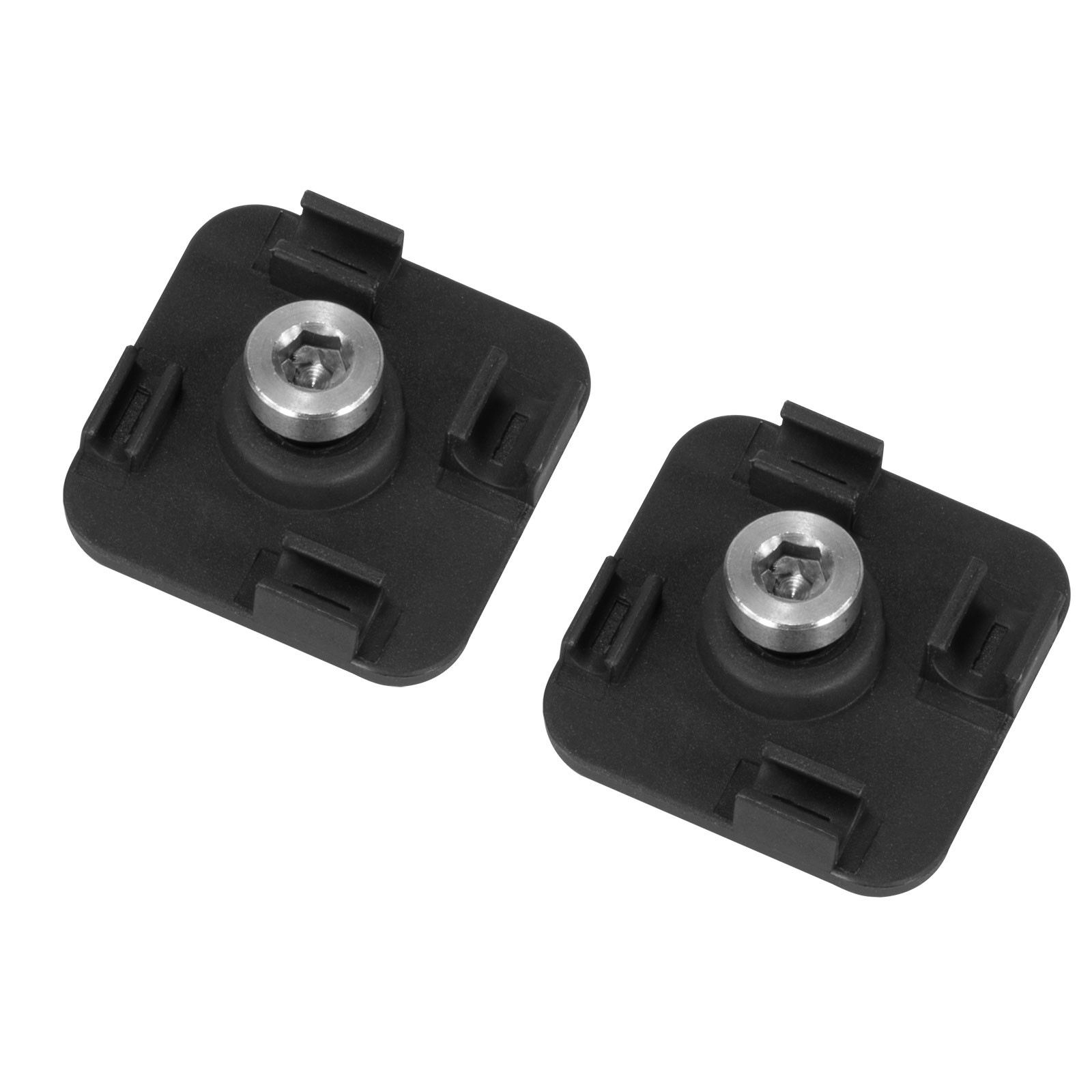 SmallRig Mini Cable Clamp for Tethering Cables (2 pcs) BSC2335