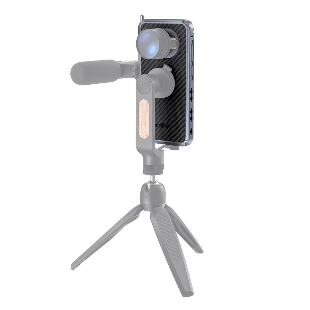 SmallRig Pro Mobile Cage for Samsung S10+ CPS2441
