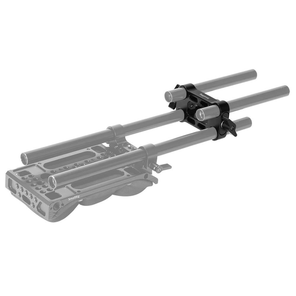 SmallRig Heighten Rod Clamp DCD2375