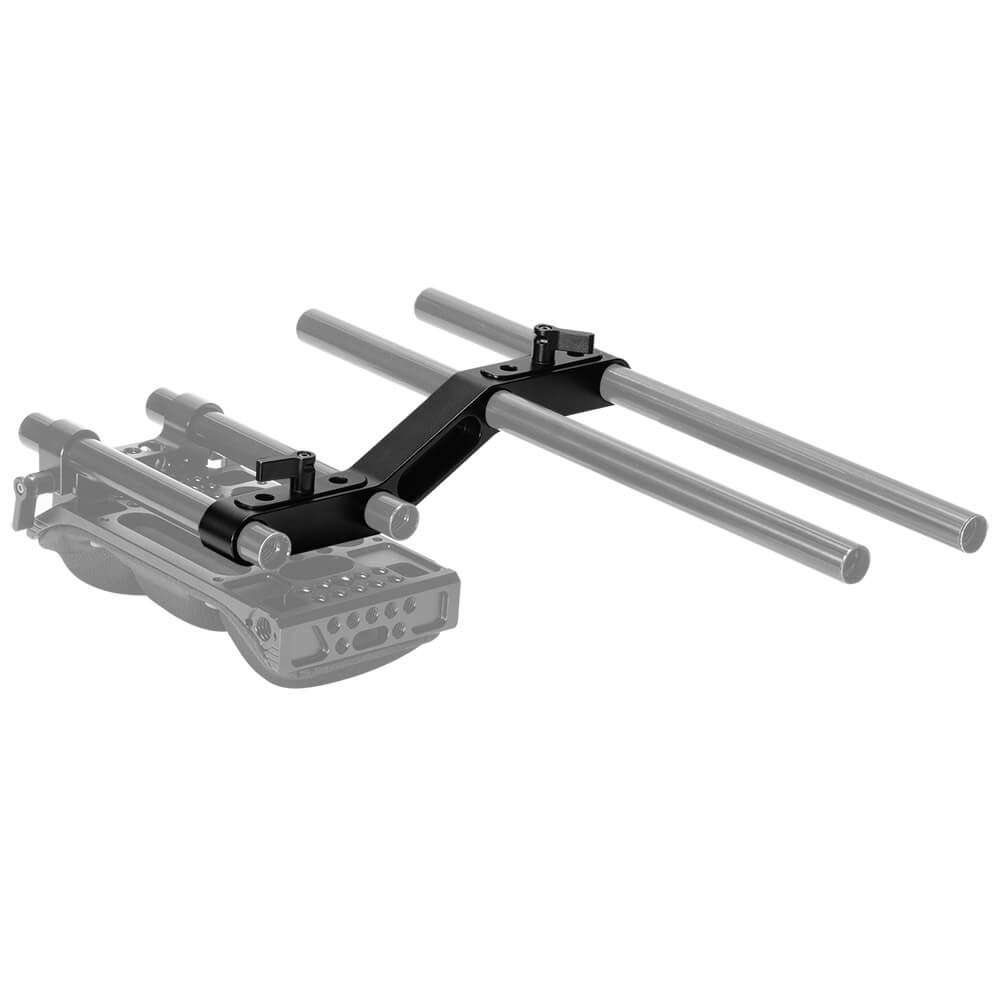 SmallRig Out Extension of Rod Clamp DCD2376