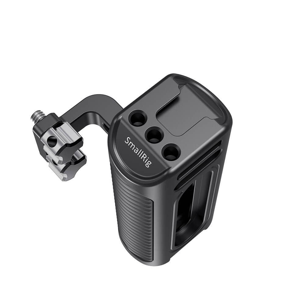 SmallRig Aluminum Universal Side Handle HSS2425