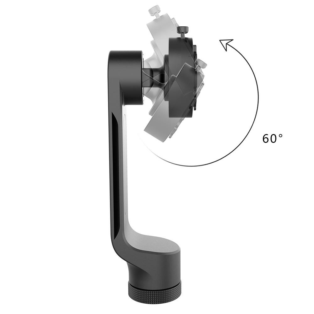 SmallRig Mobile Phone Head BSP2380