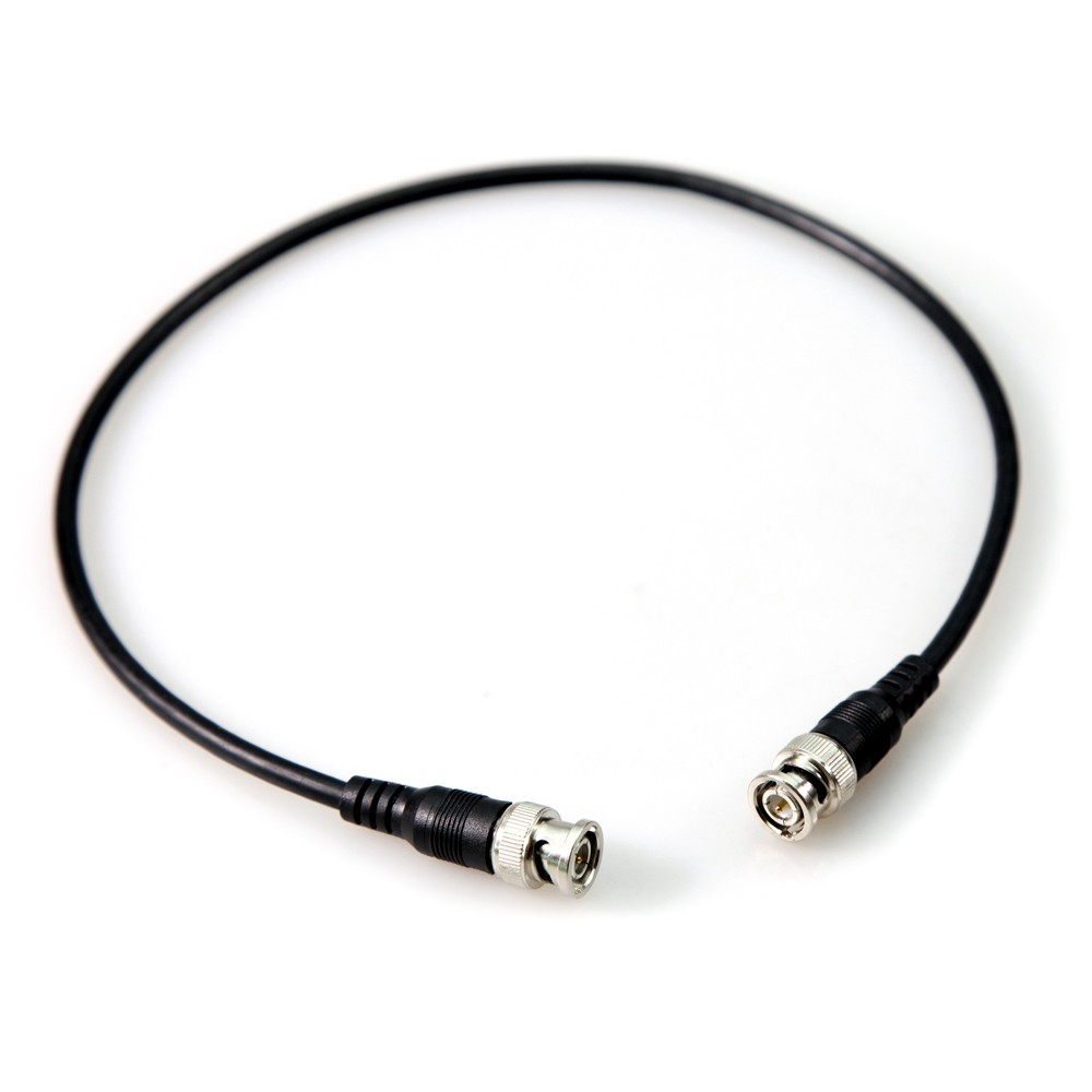 SmallRig Male to Male SDI Cable 1737