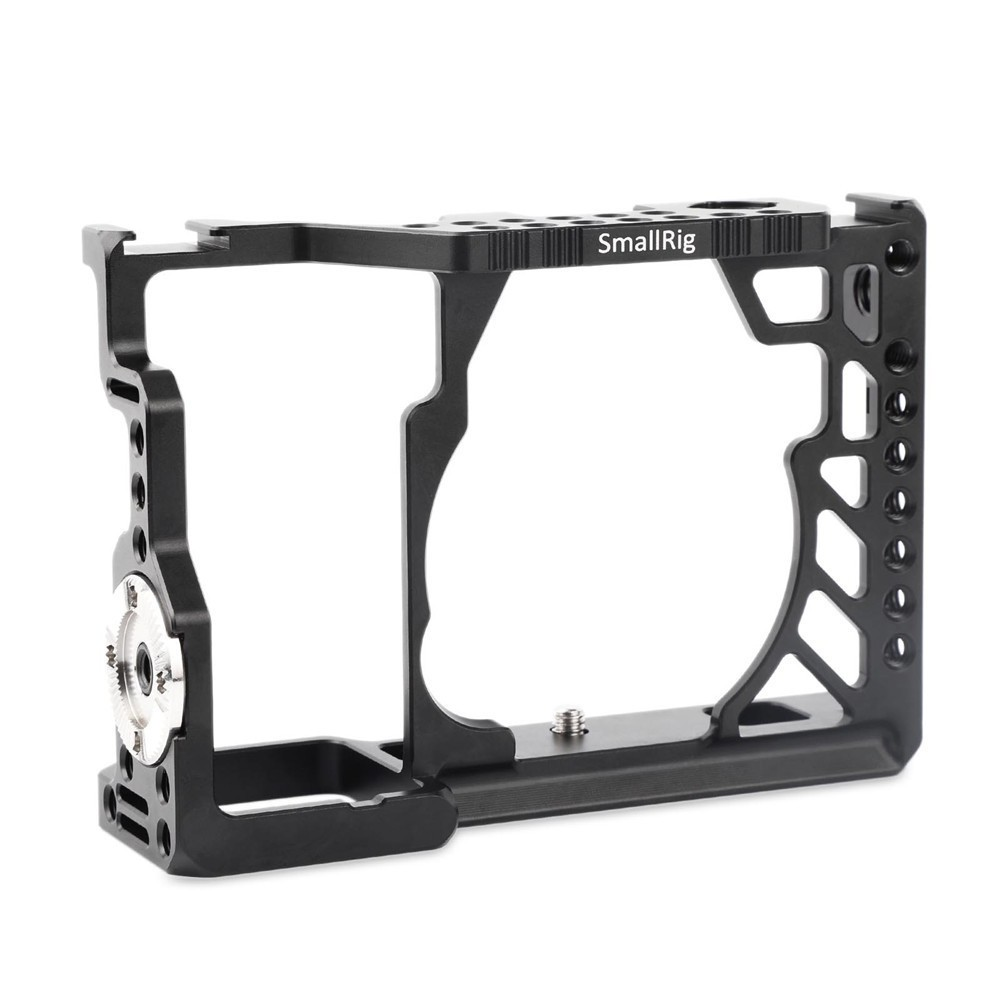 SmallRig A7 Camera Cage for SONY A7/ A7S/ A7R 1815