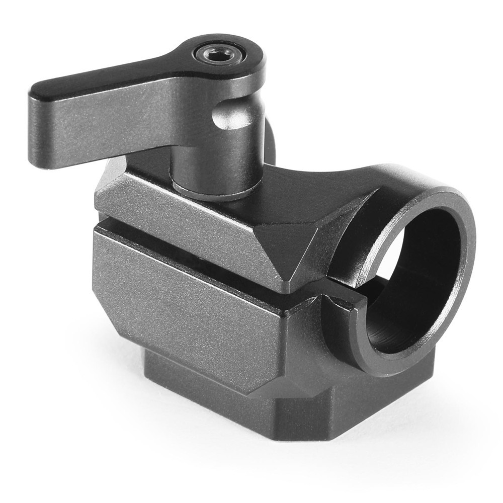 SmallRig 15mm Rod Clamp 1995