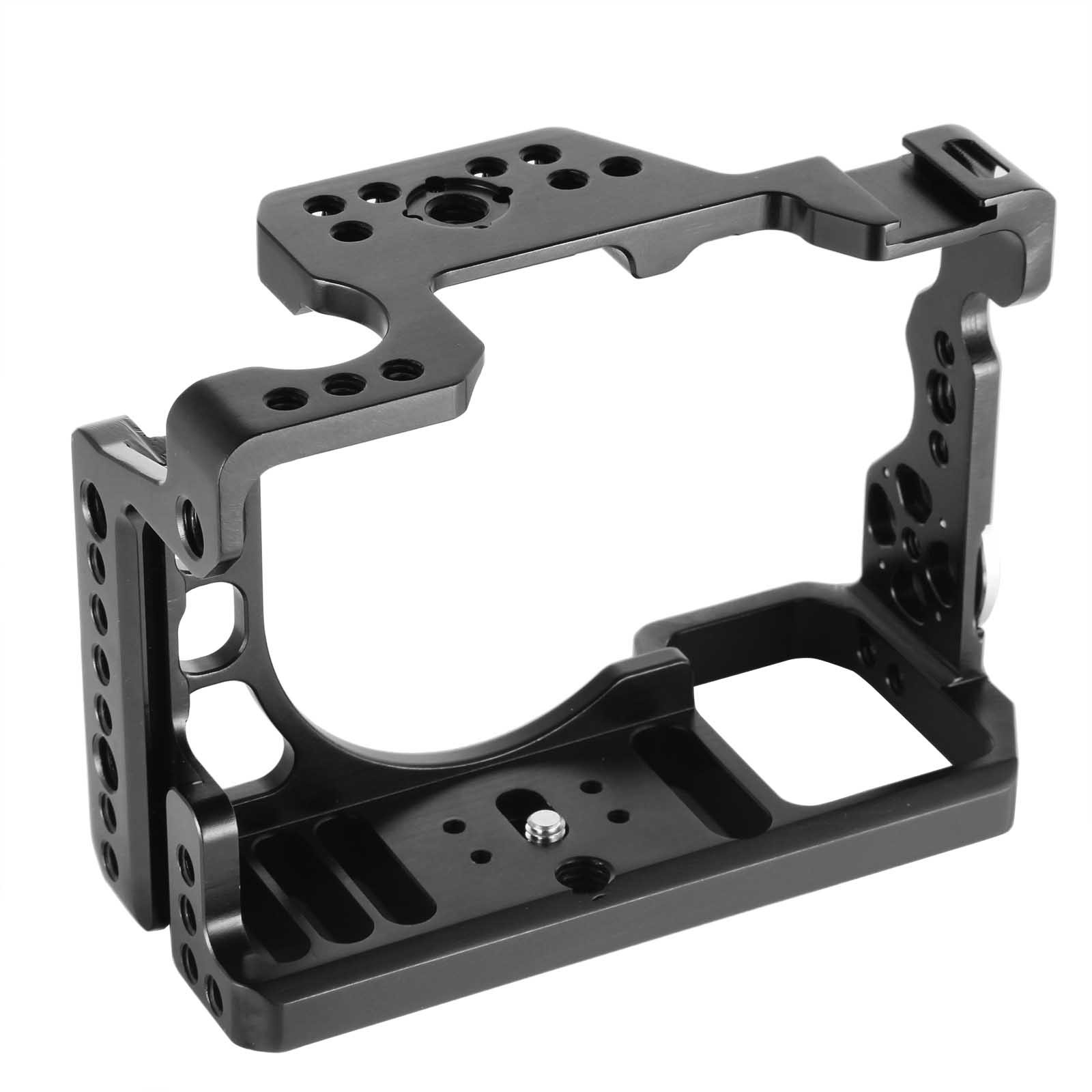 SmallRig Cage for Sony A9 2013