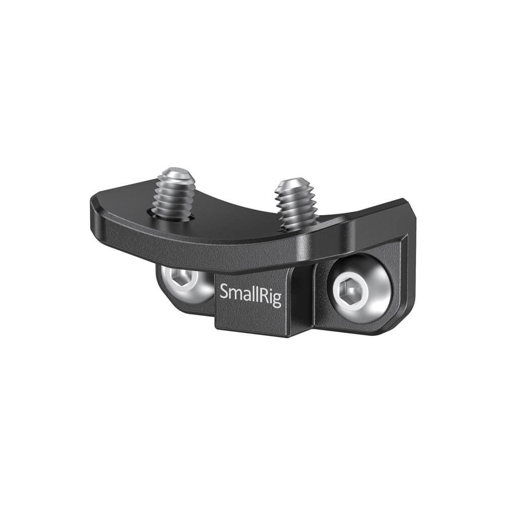 SmallRig Lens Adapter Support for Sigma fp Camera Cage BSA2650