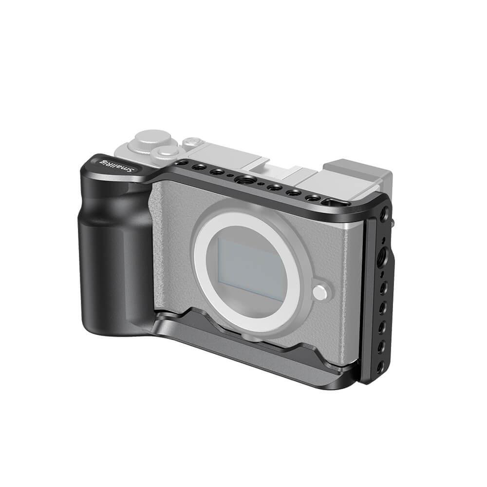 SmallRig Cage for Panasonic GX9 Camera CCP2411