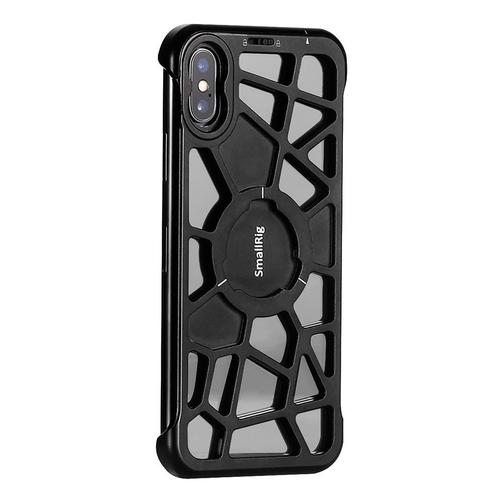 SmallRig Pocket Mobile Cage for iPhone X/XS CPA2204
