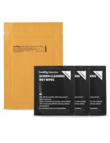 SmallRig Selection Wet & Dry Cleaning Kit A 3304