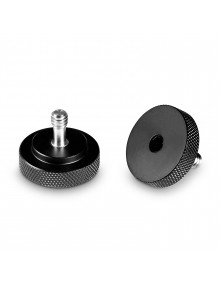 SmallRig 1/4 Thumb Screw (2 pcs) 1089
