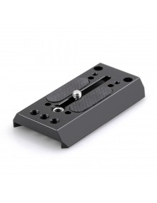 SmallRig Quick Dovetail (Manfrotto) 1280B