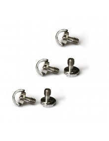 SmallRig 1/4 Thumb Screw (5 pcs) 1611