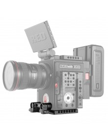 SmallRig Baseplate for Red DSMC2 Camera 1756
