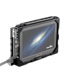 SMALLRIG Monitor Cage for Blackmagic Video Assist 7 1830